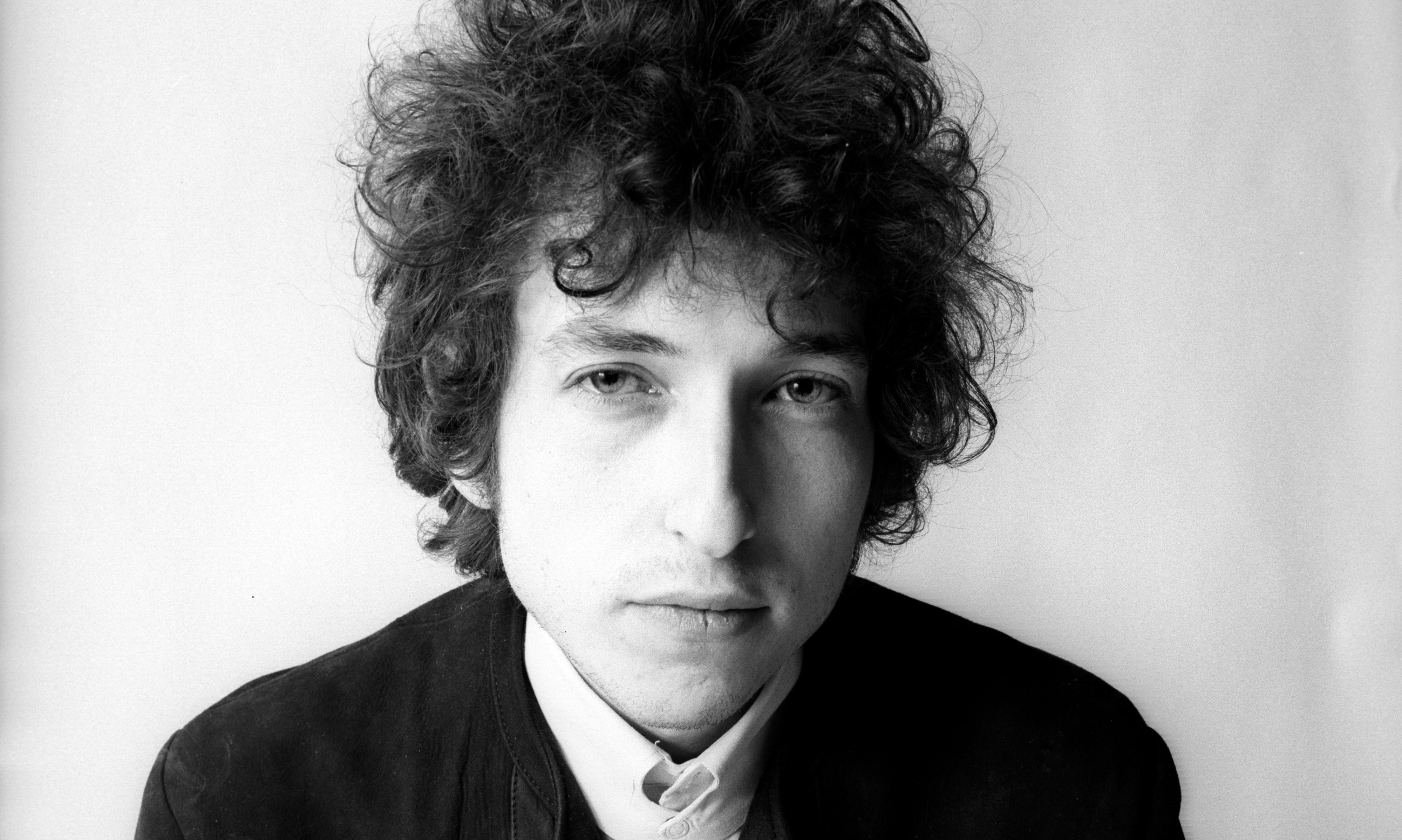 Bob Dylan & His Creative Process. Steve Jobs took some heat when he said… |  by Alex Kliman | Medium