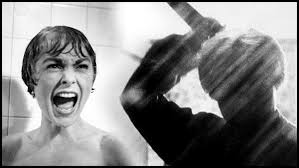 Psycho (1960) | Crazy Movie List | 700+ Crazy Movies